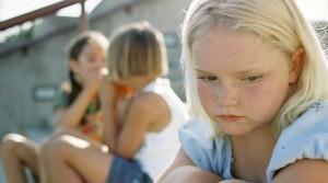 12589-edad-para-la-depresion-infantil