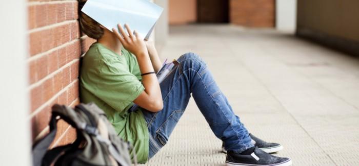 5 Signos para detectar el Bullying o Cyberbullying. Cuando los compañeros se vuelven enemigos.