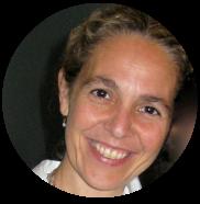 Andrea Baldantoni