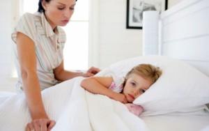 niño-moja-cama