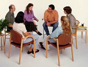 terapia sistemica