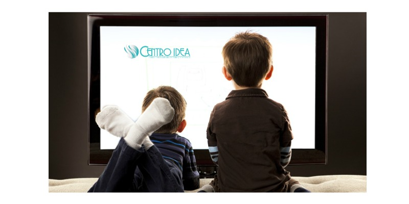 Tiempo en pantalla de los chicos: pautas para regular el tiempo de exposición